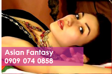 Asian Fantasy 09090740858 Teenage Phone Sex Chat Lines