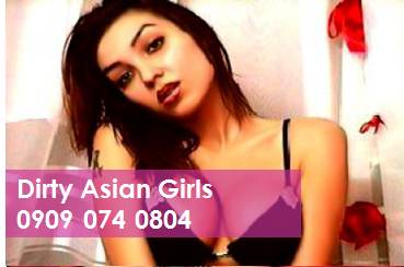 Dirty Asian Girls 09090740804 Teenage Phone Sex Chat Line