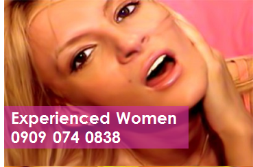 Experienced Women 09090740838 Mobile Phone Sex Chat Line