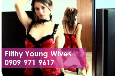 Filthy Young Wives 09099719617 Teenage Phone Sex Chat Line