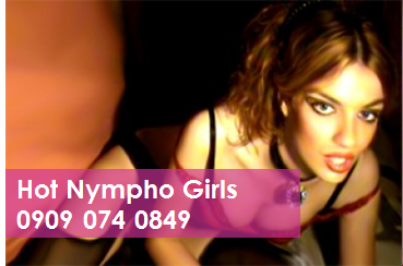 Hot Nympho Girls 09090740849 Teenage Phone Sex Chat Lines