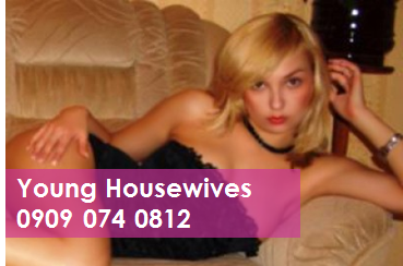 Younger Housewives 09090740812 Teenage Phone Sex Chat Lines